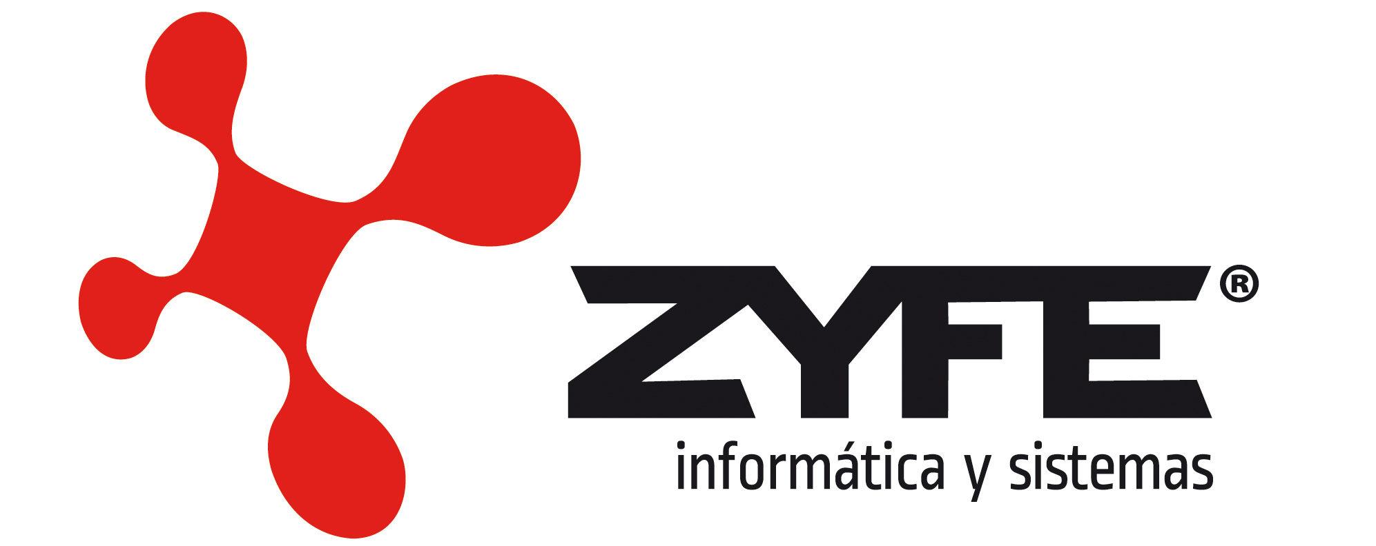 ZYFE Informática