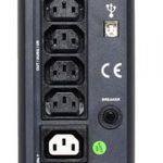 SAI RIELLO I DIALOG 1200 USBS 1200VA-700W IDG1200