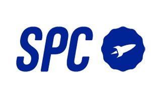 SPC Tablets