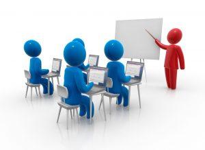 educacion material en zyfe.com