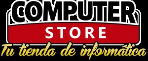 computerstore en zyfe.com
