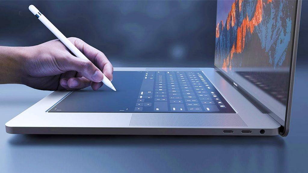 Best laptops: the best laptops money can buy in 2019 | ZYFE