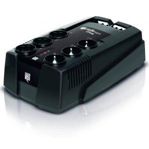 SAI RIELLO I PLUG800 USBS 800VA-480W IPG800DE
