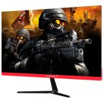 MONITOR GAMING 23.8″ KEEP OUT XGM24 IPS FHD