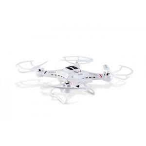 DRONE 3GO VALKYRIA 2 Cuadricóptero de 4 canales