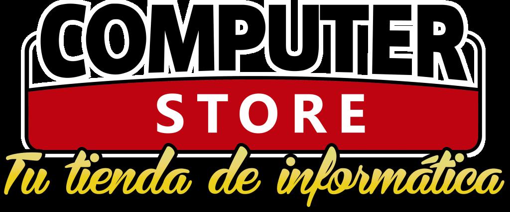 Tienda de informática en Murcia. ZYFE precios baratos