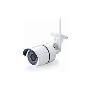CAMARA IP WIFI CONCEPTRONIC 720P CODIGO QR CIPCAM720
