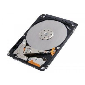 DISCO DURO 2.5″ TOSHIBA 1TB SATA 5400 RPM 128MB MQ04ABF100