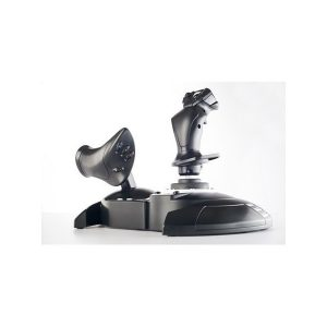 JOYSTICK THRUSTMASTER T.FLIGHT HOTAS 4 XBOXONE -PC