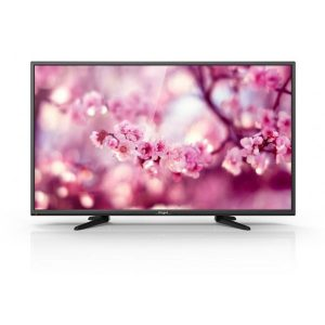 TELEVISION 40″ ENGEL LE4060T2 FHD TDT2 USB