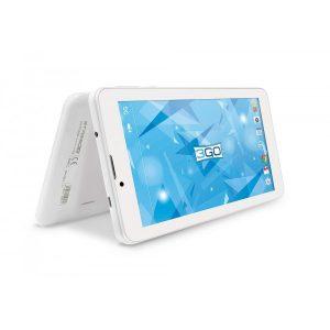 TABLET 3GO GT7005 7″ 3G 1+16GB GT70053G