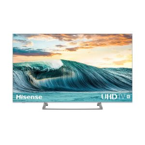 TELEVISION 55″ HISENSE B7500 4K UHD HDR SMART TV IA