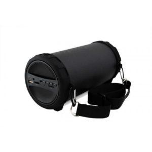 ALTAVOZ BLUETOOTH 3GO DAVUL2 BT-SD-USB-RADIO