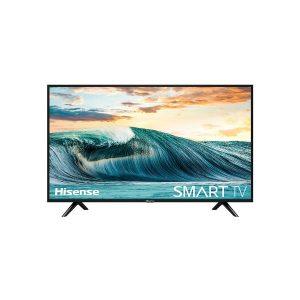 TELEVISION 32″ HISENSE B5600 HD READY SMART TV