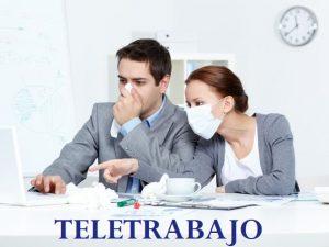 TELETRABAJO ZYFE.COM