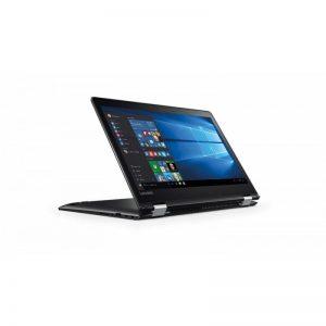 Portatil Premium Lenovo Yoga 520-14IKB MultiTouch