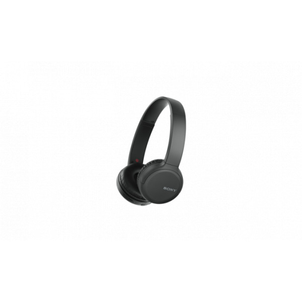 AURICULARES SONY INALÁMBRICOS WH-CH510 NEGRO