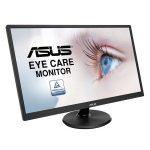 MONITOR 23.8″ ASUS VA24EHE IPS FHD HDMI-VGA-DVI