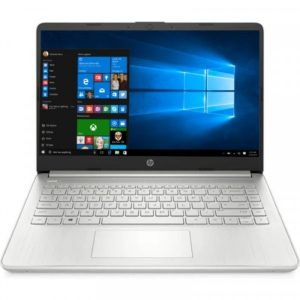 PORTATIL HP 14-CF0013NS I3-8130U-8G-512SSD-14-W10