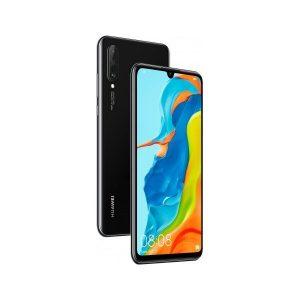 TELEFONO MOVIL HUAWEI P30 LITE BLACK 6.15″-OC2.2